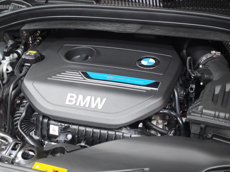 BMW-330e-images-1900x1200-21