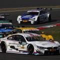 BMW DTM Bruno Spengler 01 120x120