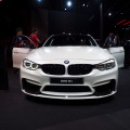 BMW M3 Frozen Brilliant White images 11 120x120