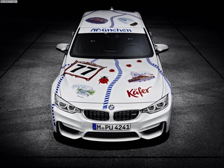 BMW M3 Muenchner Wirte 750x562
