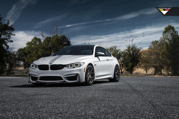 BMW M4 Evo 6 750x500