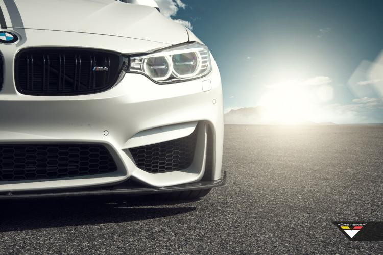 BMW M4 Evo 7 750x500