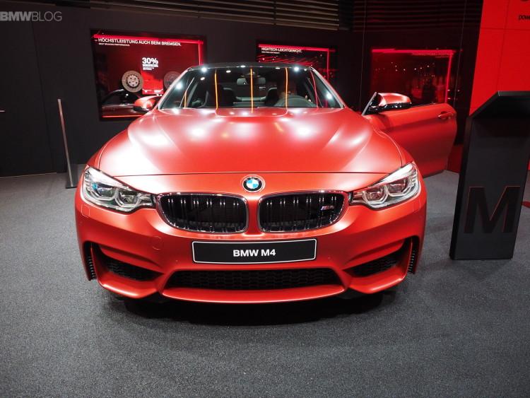 BMW M4 Frozen Red Metallic images 02 750x563