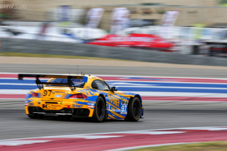 BMW RLL circuit of the americas 03 750x499