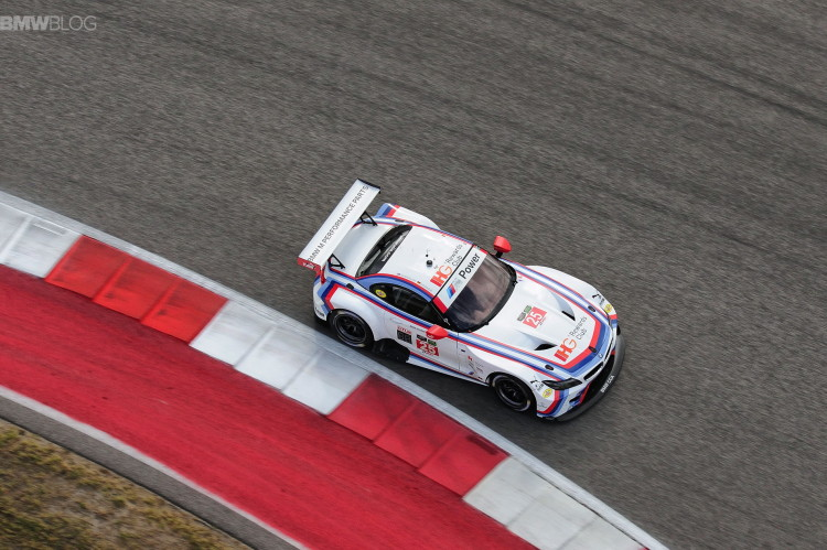 BMW RLL circuit of the americas 05 750x499