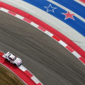 BMW RLL circuit of the americas 21 120x120