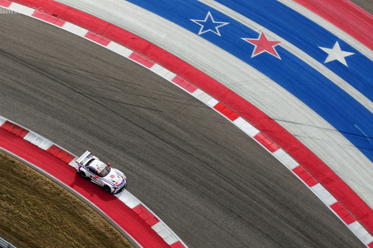 BMW RLL circuit of the americas 21 750x500