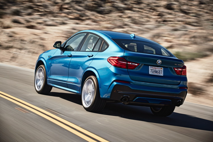 BMW-X4-M40i-official-images-1900x1200-20