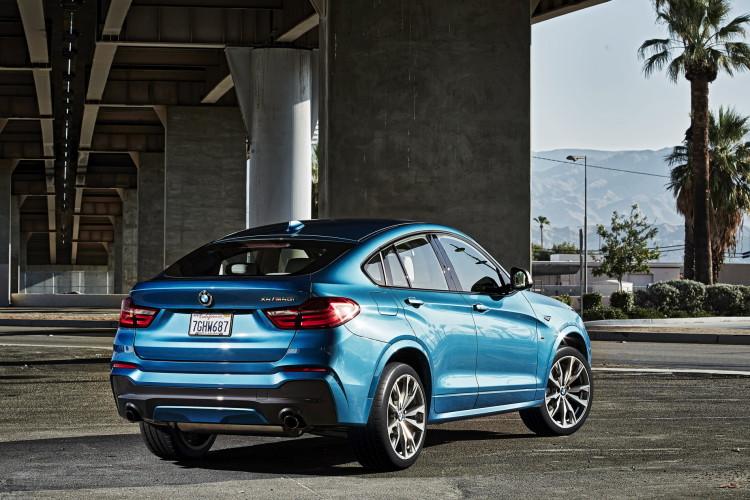 BMW-X4-M40i-official-images-1900x1200-30