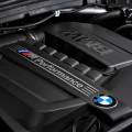 BMW X4 M40i official images 1900x1200 85 120x120