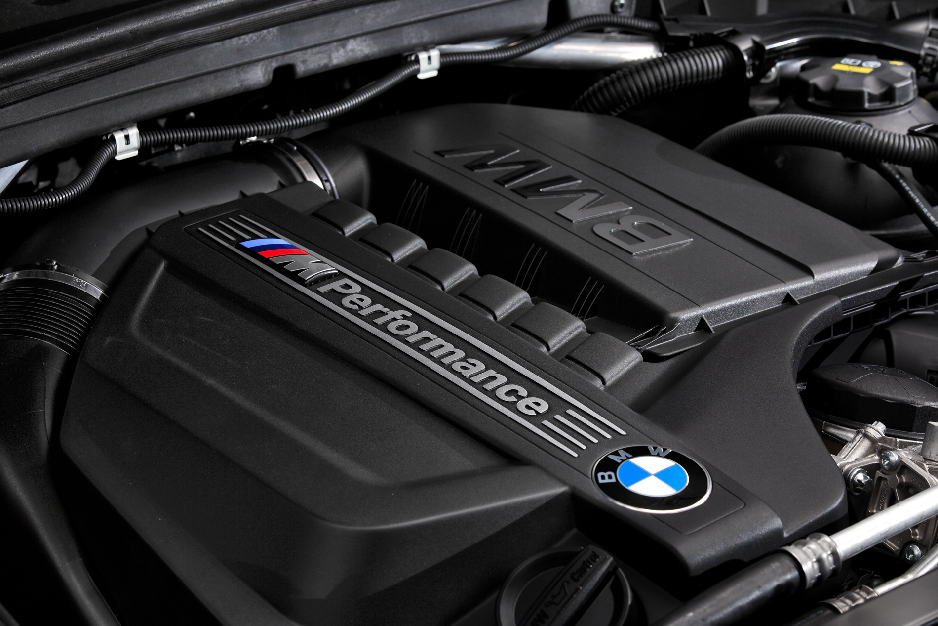 Bmw M2 Gets The X4 M40i Engine With A Few Changes