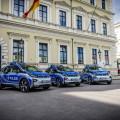 BMW i3 Munich police car images 05 120x120