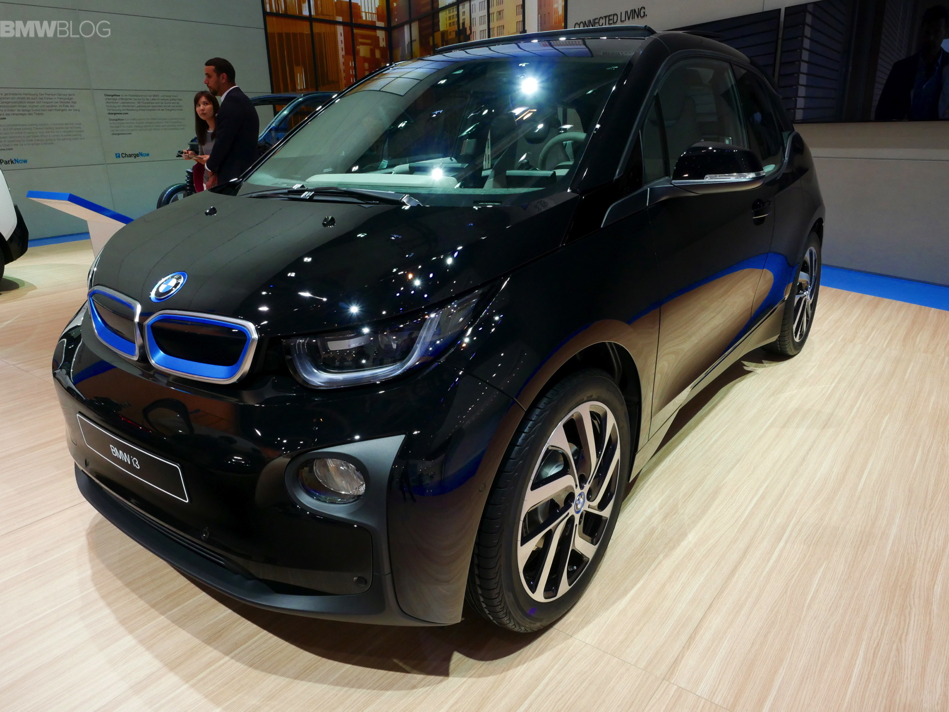 BMW i3 fluid black images 1900 x1200 01