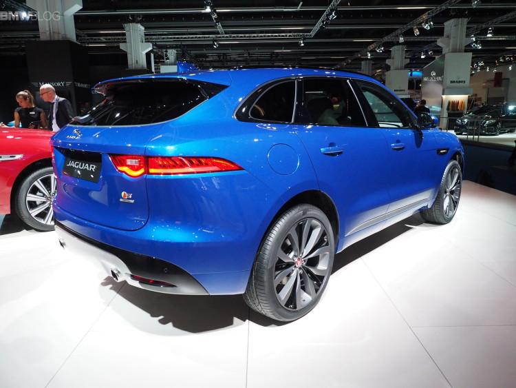 Jaguar-F-Pace-Frankfurt-images-06
