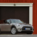 MINI Cooper S Clubman Melting Silver metallic images 94 120x120