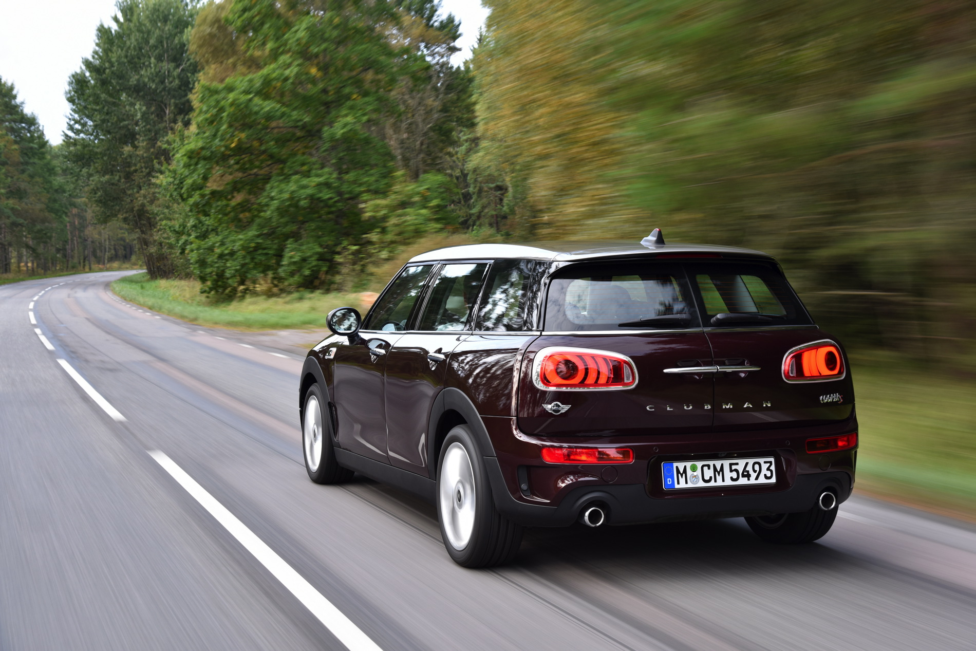 mini cooper service manual 2002 2006 cooper cooper s including convertible paperback may 1 2007