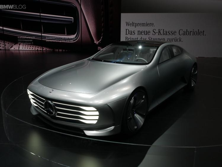 Mercedes-Benz-Concept-IAA-images-01