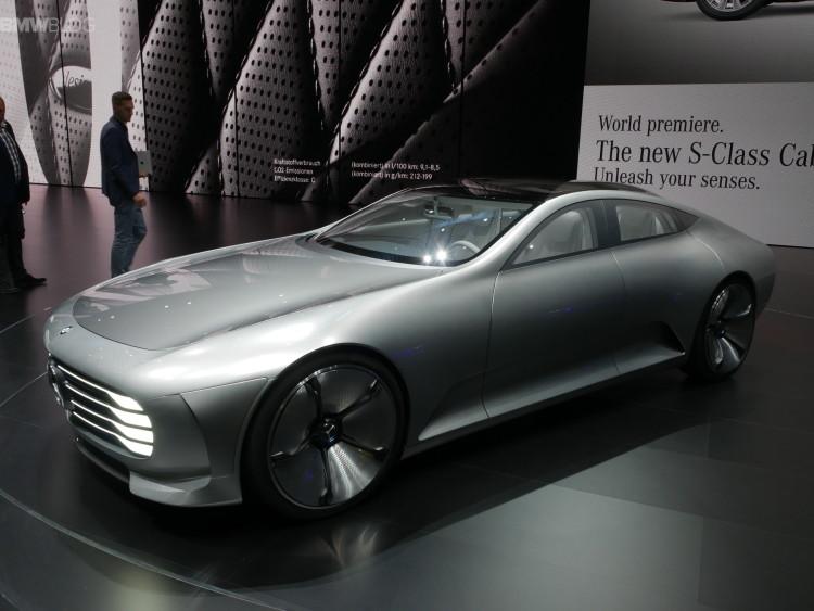 Mercedes Benz Concept IAA images 02 750x563