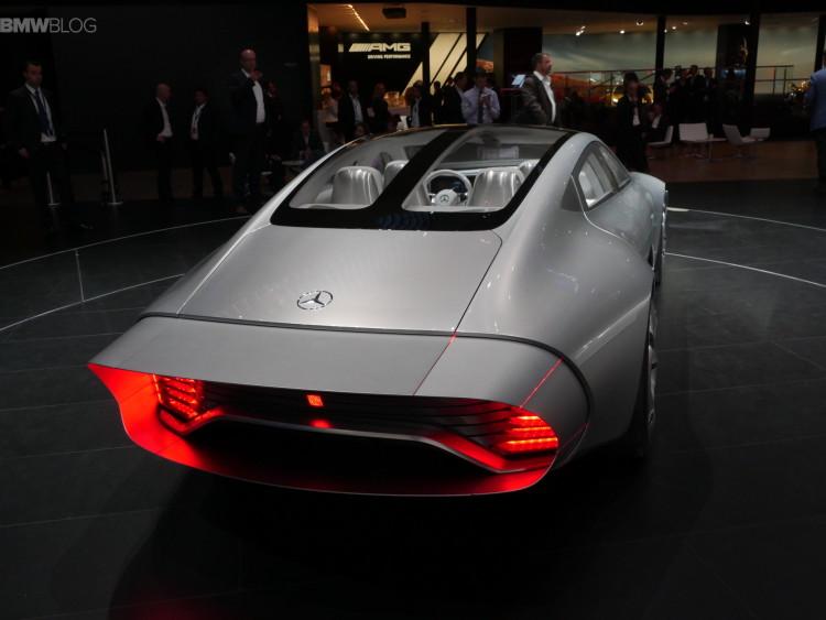 Mercedes-Benz-Concept-IAA-images-08