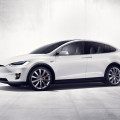 Model Tesla X images1 120x120