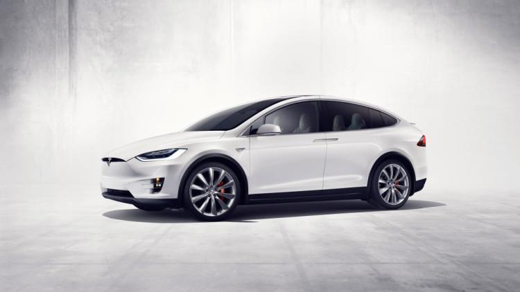 Model Tesla X images1 750x422