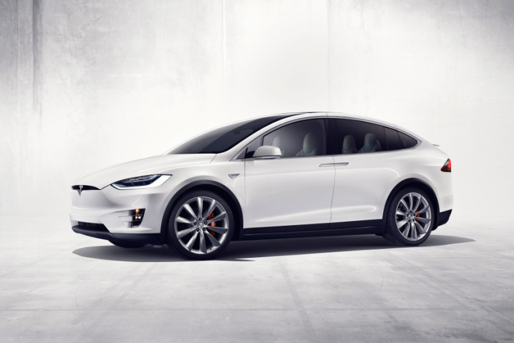 Model Tesla X images1 750x500