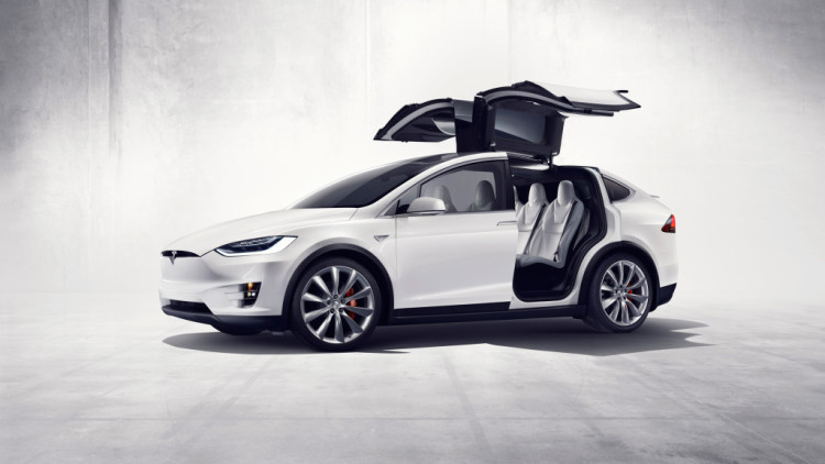Model Tesla X images2 750x422