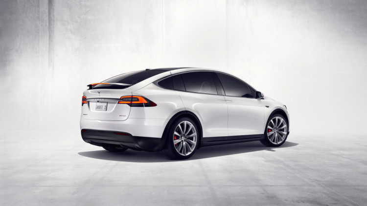 Model-Tesla-X-images3