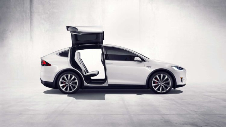 Model-Tesla-X-images4