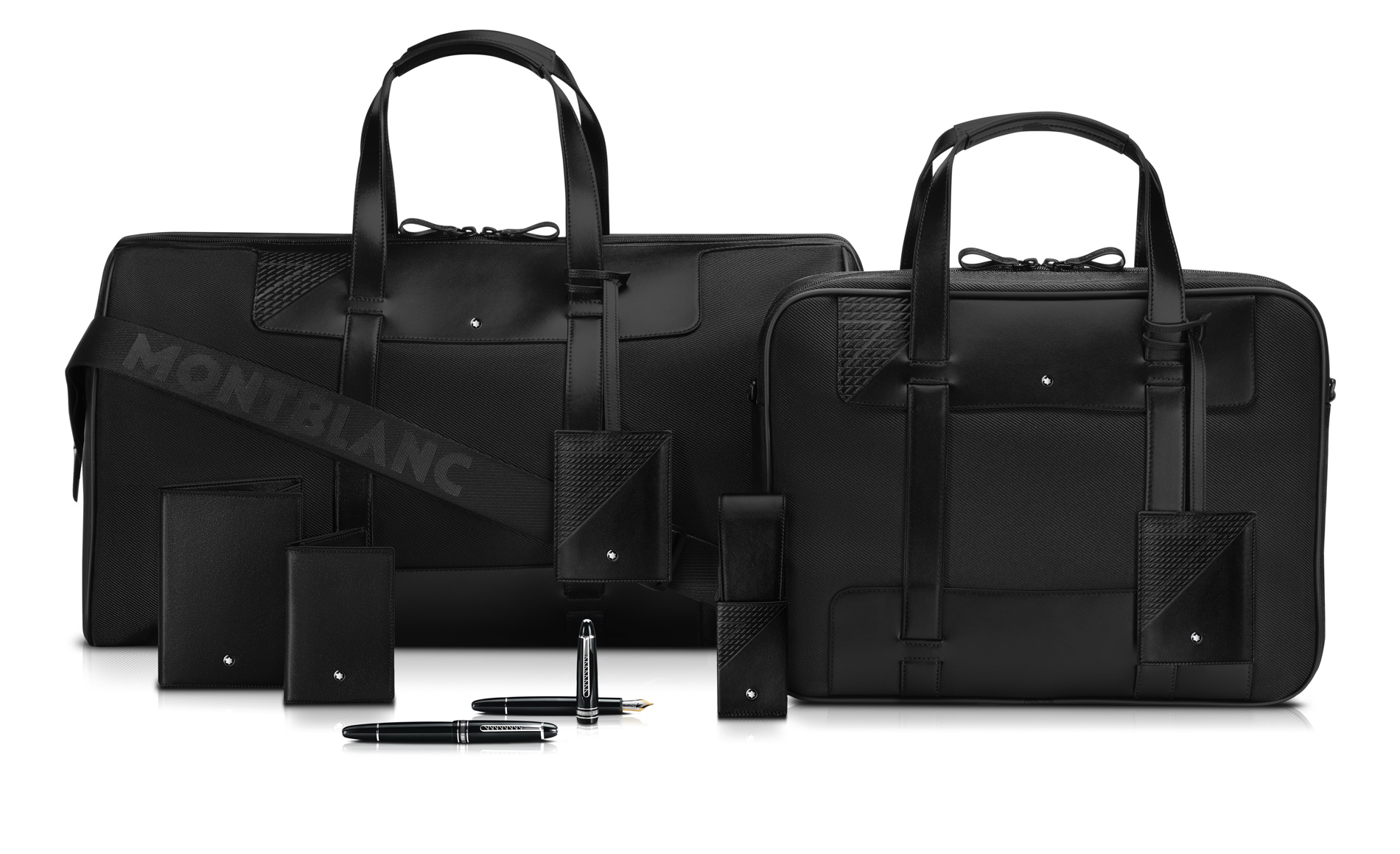 Montblanc BMW images 01