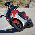 New BMW C 650 Sport and BMW C 650 GT images 1900x 1200 07 120x120