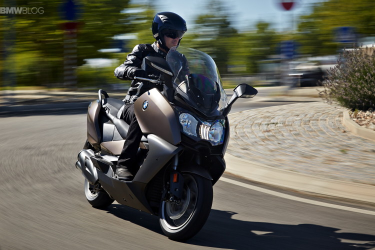 New BMW C 650 Sport and BMW C 650 GT-images-1900x-1200-26