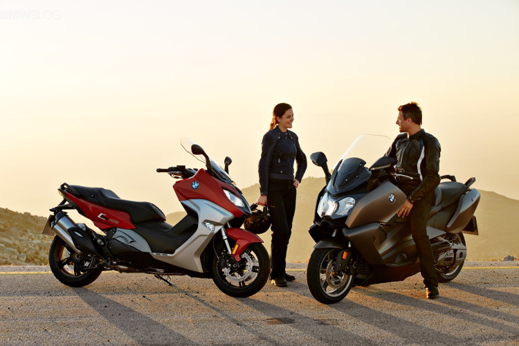 New BMW C 650 Sport and BMW C 650 GT-images-1900x-1200-77
