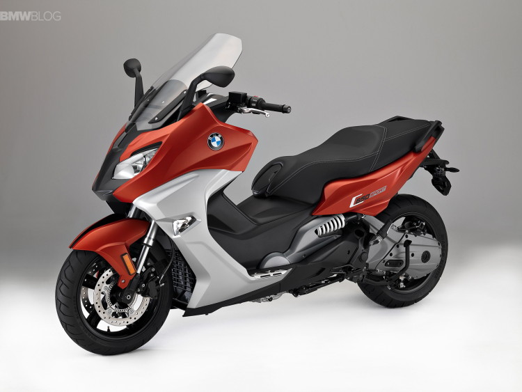 New BMW C 650 Sport and BMW C 650 GT-images-1900x-1200-87