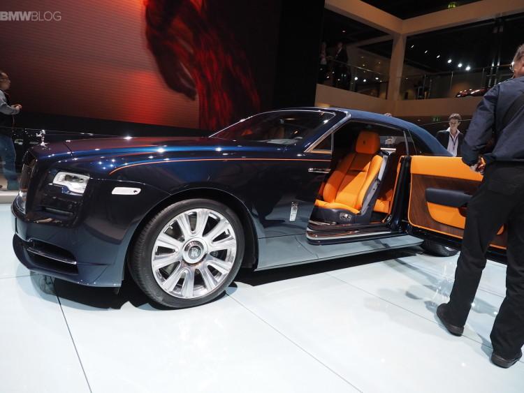Rolls Royce Dawn images 1900x1200 021 750x563