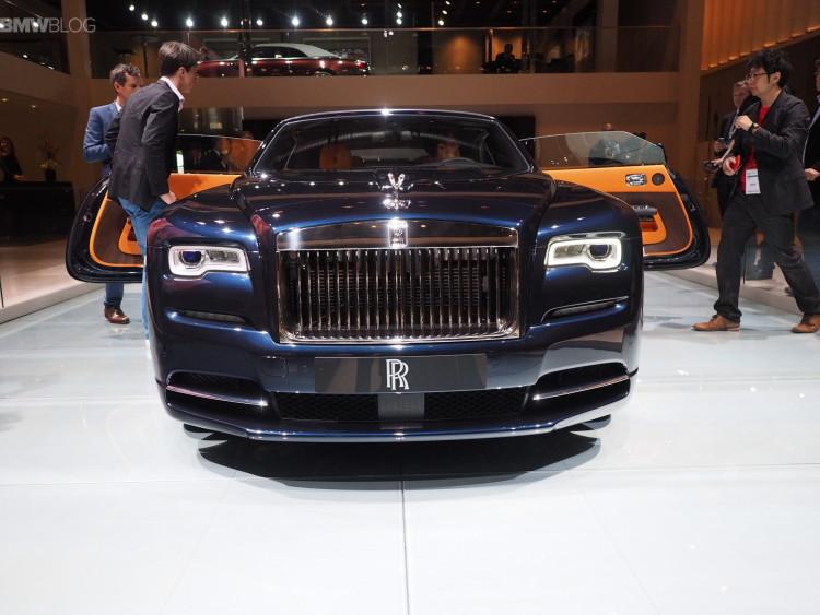 Rolls Royce Dawn images 1900x1200 041 750x563