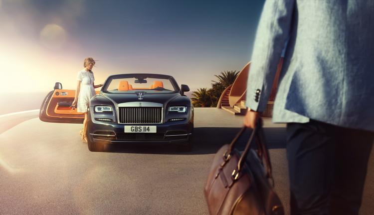 Rolls Royce Dawn images 1900x1200 10 750x431