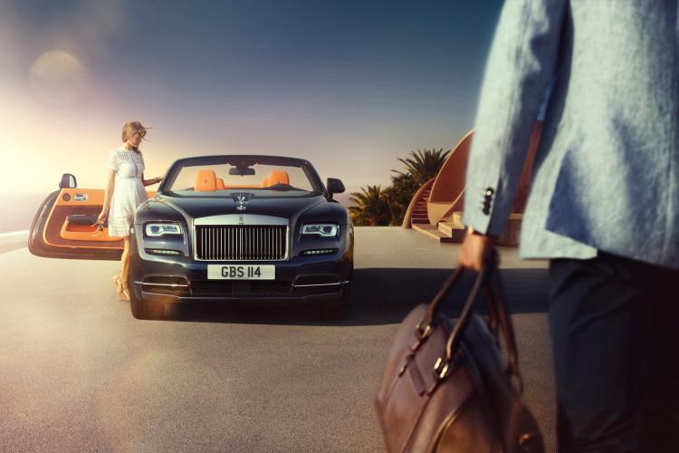 Rolls Royce Dawn images 1900x1200 10 750x500
