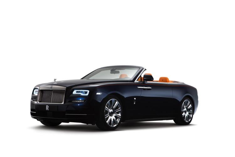 Rolls-Royce-Dawn-images-1900x1200-21