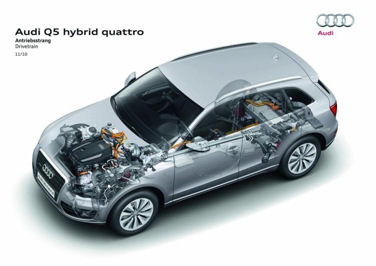 audi-q5-hybrid-quattro-04