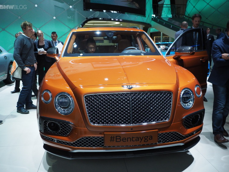 bentley bentayga images 11 750x563