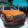 bentley bentayga images 12 120x120
