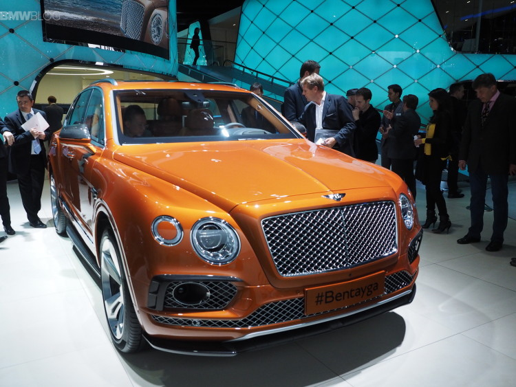 bentley bentayga images 12 750x563