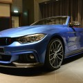 bmw 435i convertible m performance parts 120x120