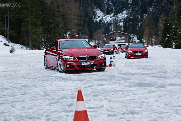 bmw driving experience soelden images 03 750x500