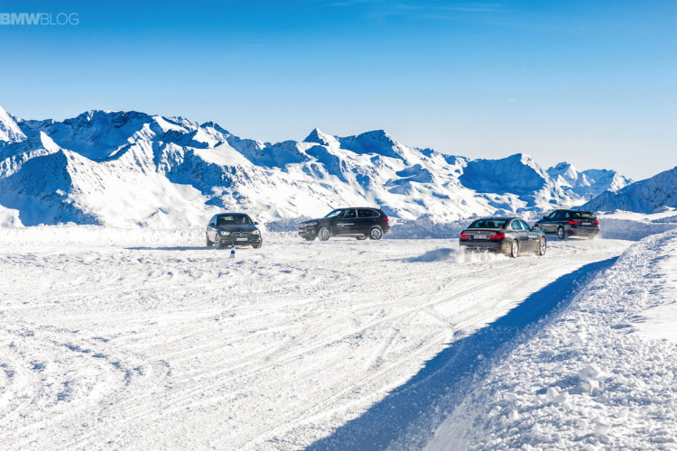 bmw driving experience soelden images 04 750x500