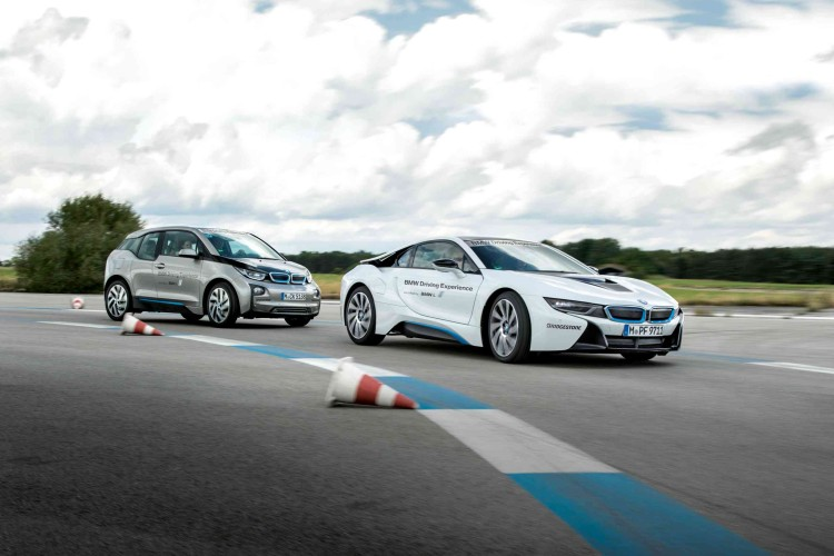 bmw edrive program bmw i3 i8 750x500