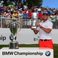 bmw golf championship chicago 03 120x120