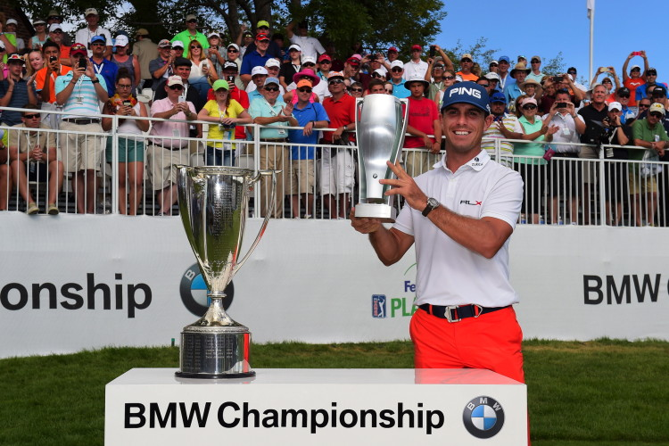 bmw golf championship chicago 03 750x500