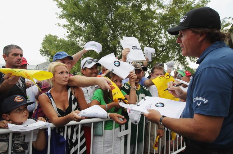bmw-golf-championship-chicago-05